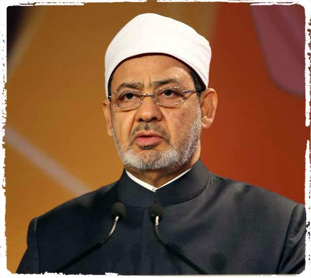 أحمد-الطيب-شيخ-الأزهر3